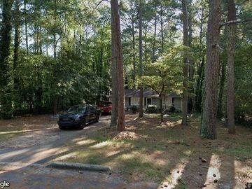 1858 Grant Road, Atlanta, GA, 30331,