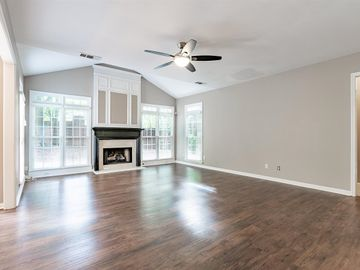 135 Smithdun Lane, Atlanta, GA, 30350,