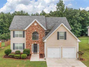 224 Millstone Drive, Hampton, GA, 30228,