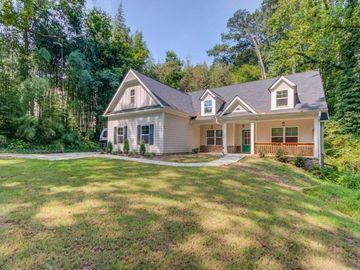 1599 Harbin Road SW, Atlanta, GA, 30311,