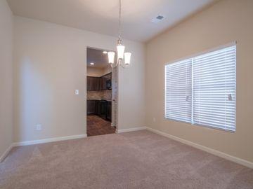 1535 Farrell Lane #70, Hampton, GA, 30228,