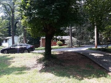 1834 Giben Road, Atlanta, GA, 30315,