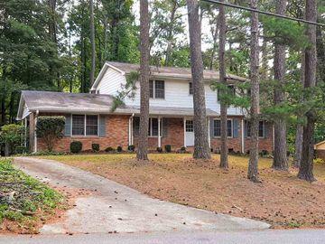 3429 Mount Gilead, Atlanta, GA, 30331,