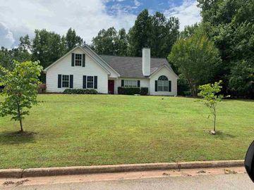 210 Stillwater, Hampton, GA, 30228,