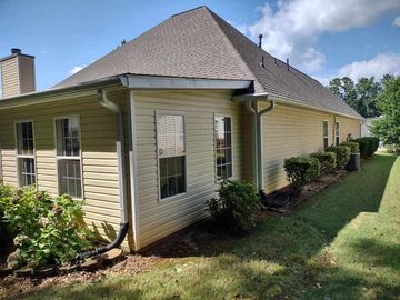 305 Peachtree Circle, Hampton, GA, 30228,