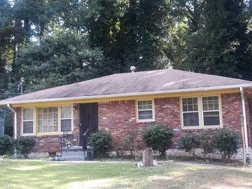 2492 Ivydale, Atlanta, GA, 30311,