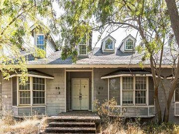 8212 Oak View Drive, Oakdale, CA, 95361,
