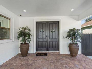 5810 N CLARK AVENUE, Tampa, FL, 33614,
