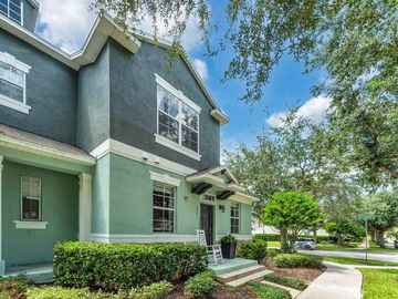 4571 CAPITAL BOULEVARD, Saint Cloud, FL, 34769,