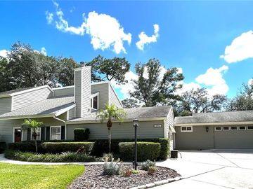12701 LAMBRO PLACE, Tampa, FL, 33624,