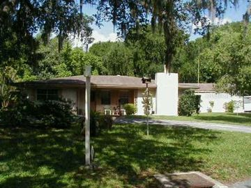 5545 Essex WAY, New Port Richey, FL, 34652,