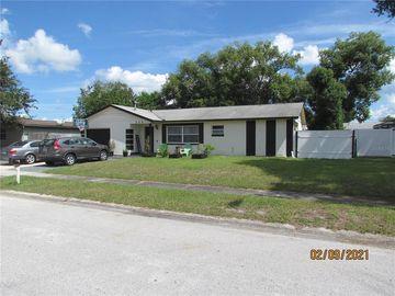 205 LOCHINVAR DRIVE, Casselberry, FL, 32730,