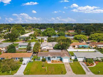 4835 61ST LANE N, Kenneth City, FL, 33709,