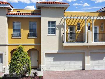 615 105TH LANE N, St Petersburg, FL, 33716,