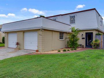 6640 POT O GOLD LANE, Orlando, FL, 32809,