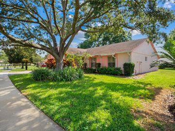 4930 GIFFORD BOULEVARD, Orlando, FL, 32821,