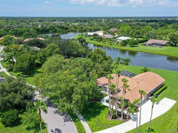 8301 EAGLE LAKE DRIVE, Sarasota, FL, 34241,