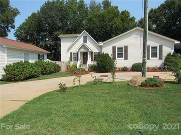 10135 Linwood Southmont Road #26-29, Lexington, NC, 27292,