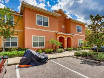 2925 BANANA PALM DRIVE, Kissimmee, FL, 34747,