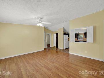 868 Huntington Drive #45, Fort Lawn, SC, 29714,