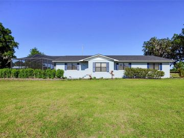 3855 OLD BOWLING GREEN ROAD, Fort Meade, FL, 33841,