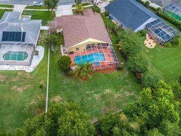 9907 CYPRESS SHADOW AVENUE, Tampa, FL, 33647,