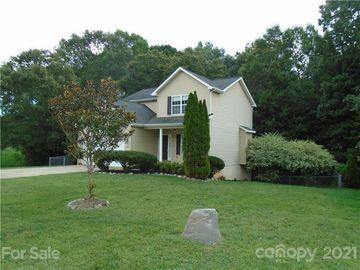 7809 Ridgeview Drive, Sherrills Ford, NC, 28673,