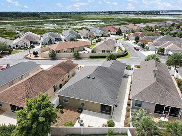 503 FELIU RUN, The Villages, FL, 32162,