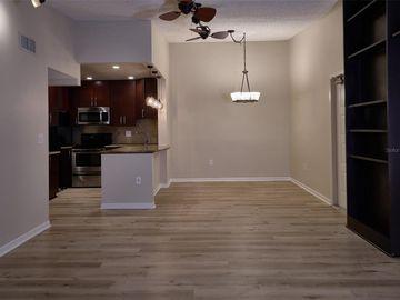 1309 PINE RIDGE CIRCLE E #G3, Tarpon Springs, FL, 34688,
