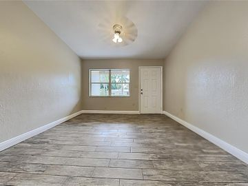 4174 CAYWOOD CIRCLE, Orlando, FL, 32810,