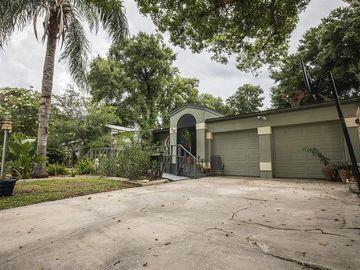 1735 FLAMINGO DRIVE, Orlando, FL, 32803,