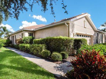 8134 VICTORIA FALLS CIRCLE, Sarasota, FL, 34243,