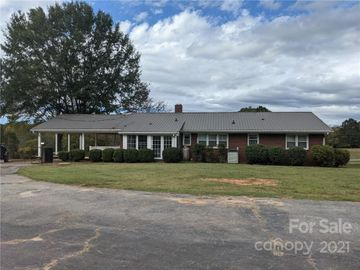 2079 Withers Road, Maiden, NC, 28650,