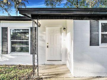 7004 FILBERT LANE, Tampa, FL, 33637,