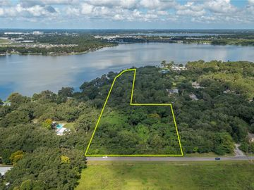 1403 LYNCHBURG ROAD, Lake Alfred, FL, 33850,
