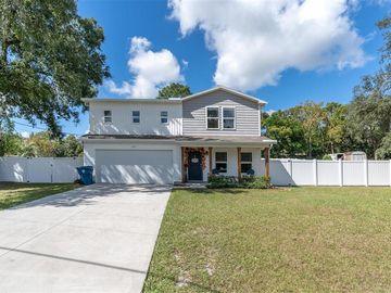 2163 LEMA, Spring Hill, FL, 34609,