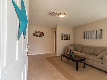 5570 146TH TERRACE N, Clearwater, FL, 33760,