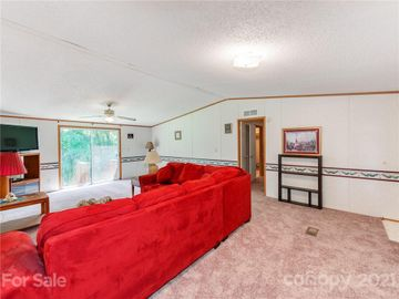 510 Ole Simpson Place, Catawba, SC, 29704,