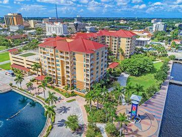 808 3RD AVENUE W #713, Bradenton, FL, 34205,