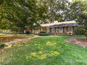 3426 Gresham Place, Charlotte, NC, 28211,