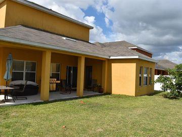 257 JAMES CIRCLE, Lake Alfred, FL, 33850,