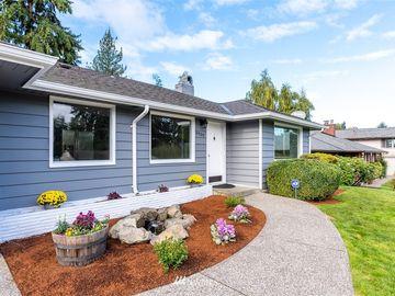 8930 Whitechuck Drive, Everett, WA, 98208,