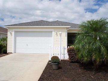1775 ORANGE COURT, The Villages, FL, 32162,