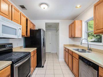 Kitchen, 140 MELROSE DRIVE, Safety Harbor, FL, 34695,