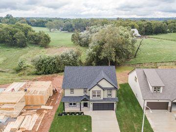 144 Mills Creek, Clarksville, TN, 37042,