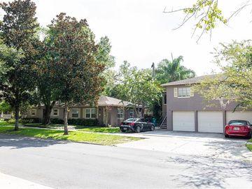 341 N SUMMERLIN AVENUE, Orlando, FL, 32803,