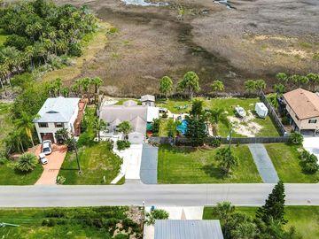 3619 EAGLE NEST DRIVE, Hernando Beach, FL, 34607,