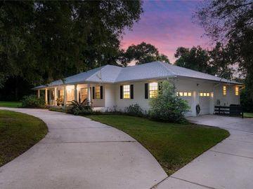 17909 HANCOCK BLUFF ROAD, Dade City, FL, 33523,