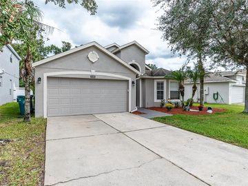 10181 OAK CREST ROAD, Orlando, FL, 32829,