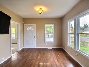 3601 E K Street, Tacoma, WA, 98404,